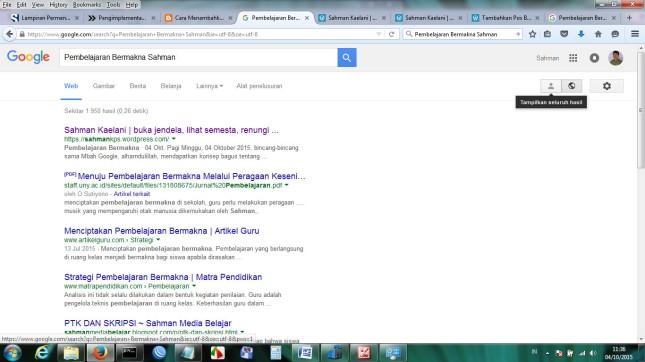 googlesrch4