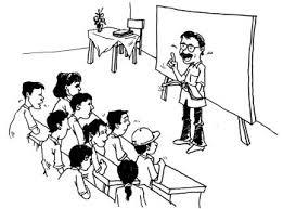 Pak Guru